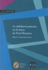 la sabiduria practica en la etica de Paul Ricoeur baja